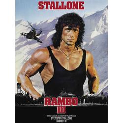 Rambo 3 | Рэмбо 3