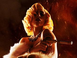 Категория постеров и плакатов Мэрилин Монро