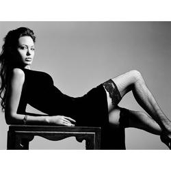 Angelina Jolie | Анджелина Джоли