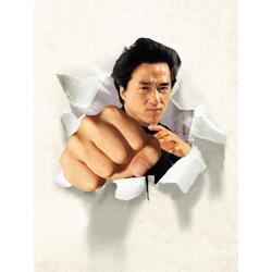 Jackie Chan | Джэки Чан