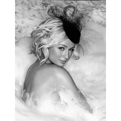 Paris Hilton   Пэрис Хилтон