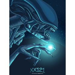 Alien | Чужой