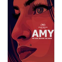 Amy | Эми