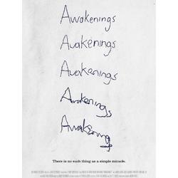 Awakenings | Пробуждение