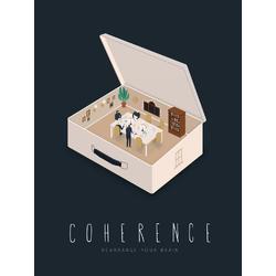 Coherance | Связь