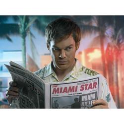 Dexter   Декстер