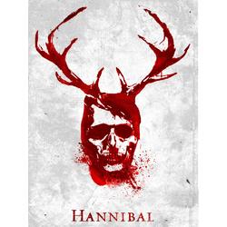 Hannibal | Ганнибал