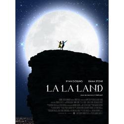La La Land   Ла-ла Ленд