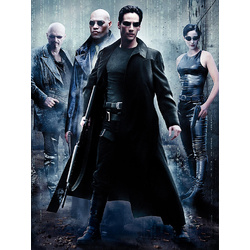 Matrix | Матрица
