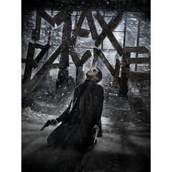 Max Payne | Макс Пэйн