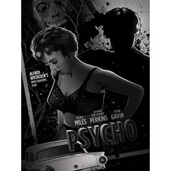 Psycho | Психо