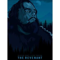 Revenant | Выживший
