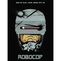 Robocop | Робокоп