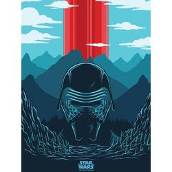 Star Wars: The Force Awakens   Звездные войны: Пробуждение силы