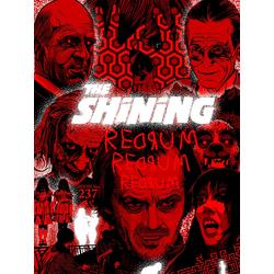 The Shining | Сияние