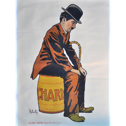 Charlie Chaplin | Чарли Чаплин