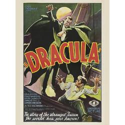 Dracula | Дракула