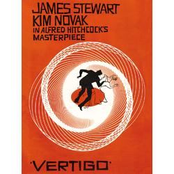 Vertigo | Головокружение