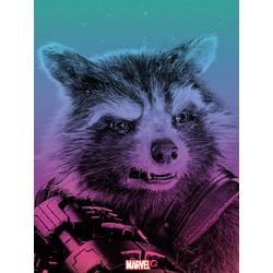 Guardians of the galaxy 2: Rocket | Стражи галактики: Ракета
