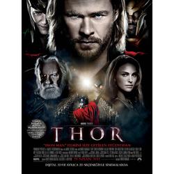 Thor | Тор