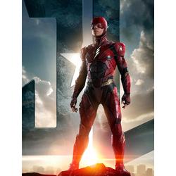 Justice League: Flash | Лига Справедливости: Флэш