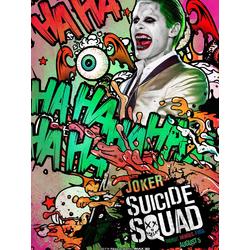 Suicide Squad: Joker   Отряд самоубийц: Джокер