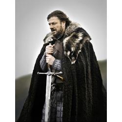 Game of Thrones   Игра престолов