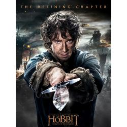 Hobbit | Хоббит