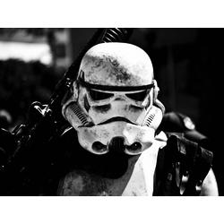 Star Wars: Stormtrooper | Звёздные войны: Штурмовик