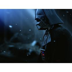 Star Wars: Darth Vader | Звёздные войны: Дарт Вейдер