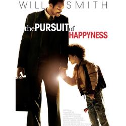 The Pursuit of Happyness | В погоне за счастьем