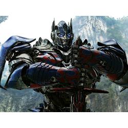 Transformers 4 | Трансформеры 4