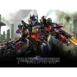 Transformers: Age of Extinction | Трансформеры: Эпоха истребления