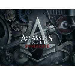 Assassins Сreed: Syndikate | Кредо Ассасина: Синдикат