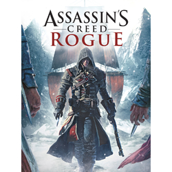 Assassins Сreed: Rogue | Кредо Ассасина: Рогуе