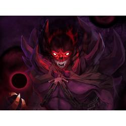 Dota 2: Shadow Demon | Дота 2: Шедоу Демон