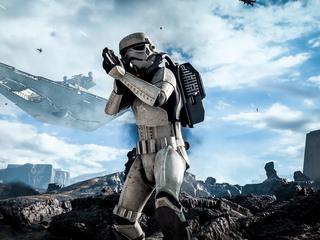 Категория постеров и плакатов Star Wars