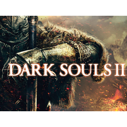 Dark Souls 2 | Темные Души 2