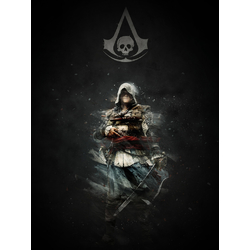 Assassins Creed: Black Flag | Кредо Ассасина: Черный Флаг