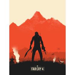 Far Cry 4 | Фар Край 4