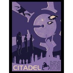 Citadel | Цитадель