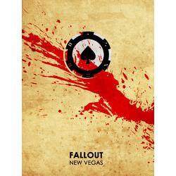 Fallout: New Vegas | Фаллаут: Новый Вегас