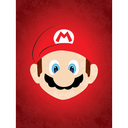 Super Mario | Супер Марио