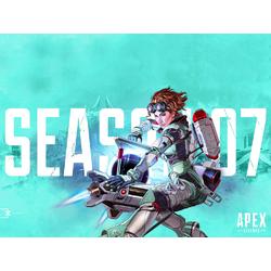 Apex Legends - Season 7