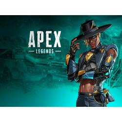 Apex Legends - Seer