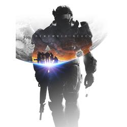 Halo - Remember Reach