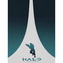 Halo - Combat Evolved