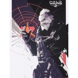 Halo - Wars 2