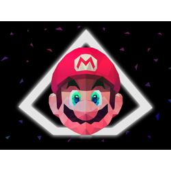 Mario | Марио