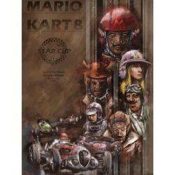 Mario Kart | Марио Карт